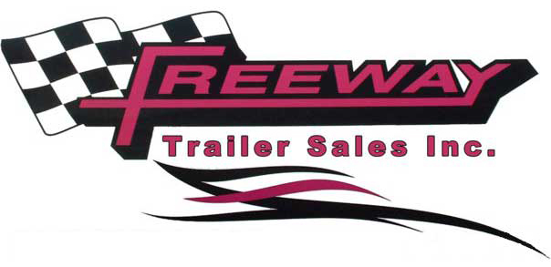Freeway Trailer Sales Inc.