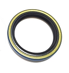 010-009-00 Grease Seal