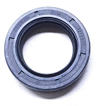 250-015208 Grease Seal
