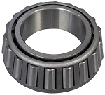 25580 Bearing cone only