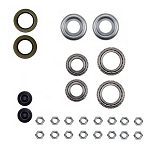 6001HK8EZ Bearing Kit