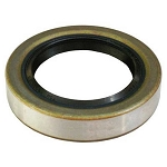 AB1990E Grease Seal
