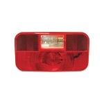18-1444 Surface Mount Taillight wBackup Light