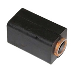 250-031580 Rubber Equalizer Bushing