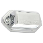 LPL31CB LED Mini License Light