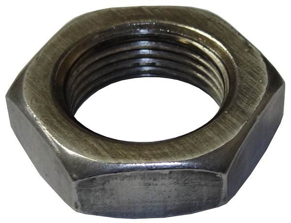 006-191-00 E-Z Lube Spindle Nut