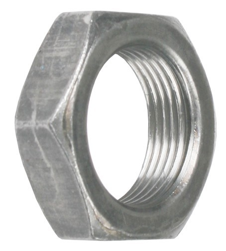 006-210-00 13/16 Spindle nut