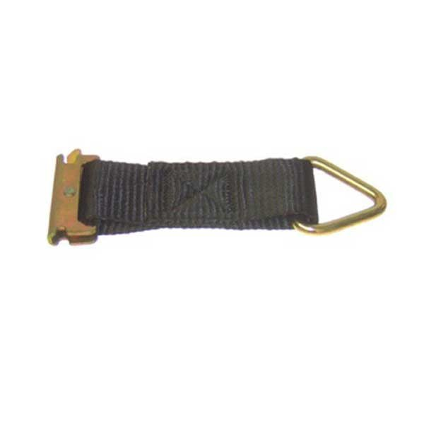PP11-012 E-Track Rope Tie Off