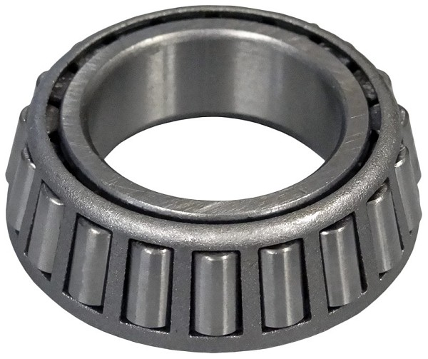 L44649 Bearing cone only