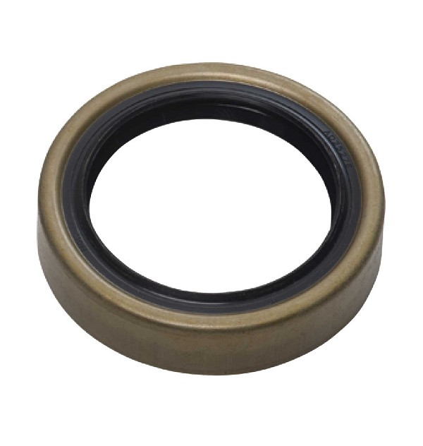 SE168-232-53TB Grease Seal